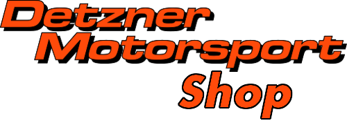 Detzner Motorsport Shop